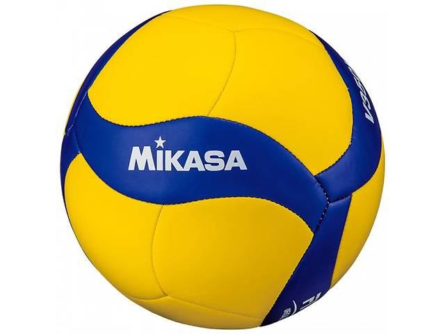 купить бу Мяч волейбольный Mikasa V345W в Полтаве