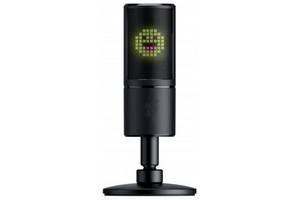 Микрофон Razer Seiren Emote (RZ19-03060100-R3M1)