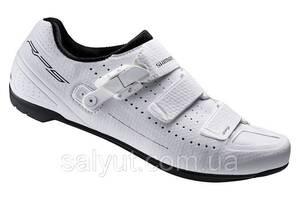 Обувь Shimano SH-RP5-W-W женская (Белый, 39)
