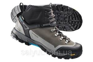 Обувь Shimano SH-XM9 (43)