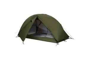 Палатка Ferrino Nemesi 2 Green (923826)