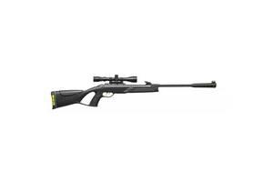 Пневматическая винтовка Gamo Elite Premium IGT кал.4,5 (61100677)