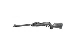 Пневматическая винтовка Gamo Speedster IGT 10X Gen2 (61100385-IGT)