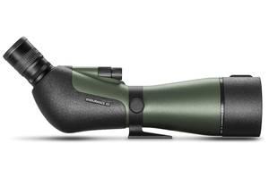 Підзорна труба Hawke Endurance ED 25-75x85 45 WP