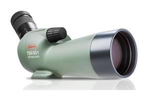 Подзорная труба Kowa 20-40x50/45 Tsn-501