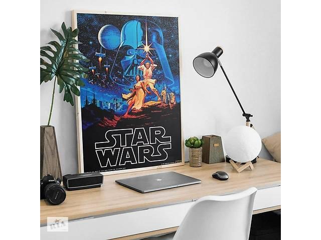 бу Постеры Star Wars (Звездные войны), Стражи галактики в Львове