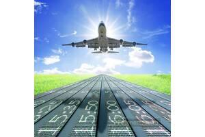 Поиск авиабилетов и бронирование отелей онлайн