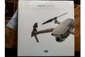 Продам DJI Mavic 2 pro