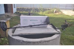Продам металошукач COBRA СТ-1065