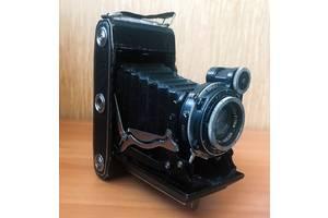 Продам пленочный среднеформатный фотоаппарат «Москва-4».