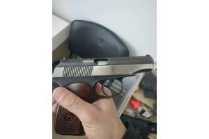 Продам пневматичний пістолет МР 654 32 серія