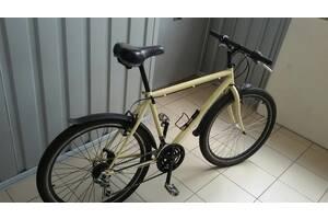 Продам велосипед с Европы