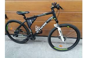 Продам велосипеди Meriba, BETWIN, ENGINE, SUPERIOR