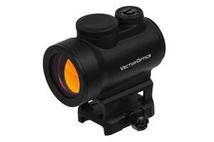 Прицел Vector Optics Centurion 1x30 Red Dot (SCRD-34)