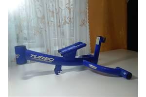 Рама на детский велосипед Turbo Trike