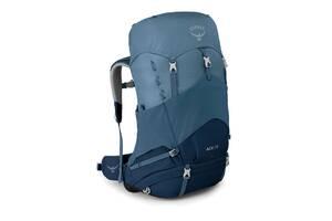 Рюкзак Osprey Ace 38 Blue Hills (009.2134)