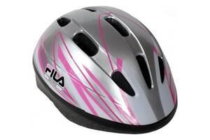 Шлем Fila Helmet Combo Set G (56-58)