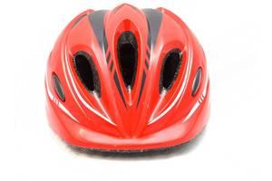 Шлем Maraton Helmet Discovery (Красный)