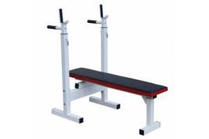 Лава для жиму складна Newt Gym (NE-SK-0684)