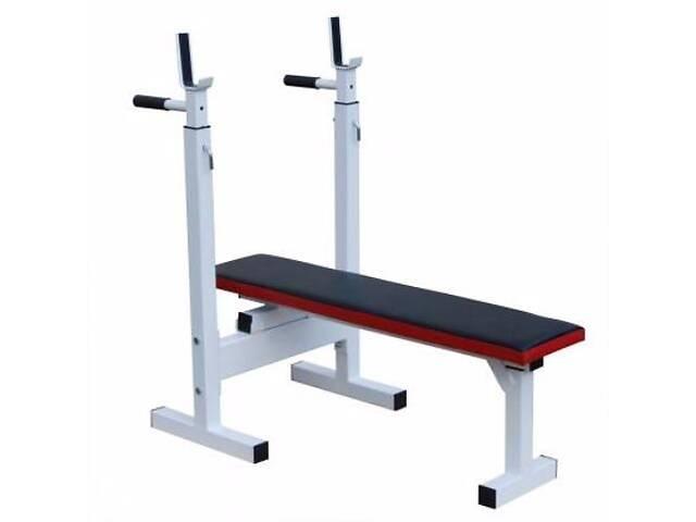 бу Лава для жиму складна Newt Gym (NE-SK-0684) в Полтаві