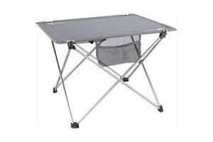 Сложный стол BRS-Z33