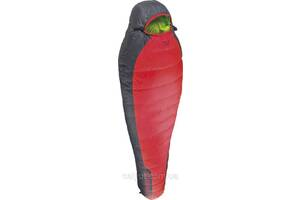 Спальник Salewa Spice -8, Красный (Правый)