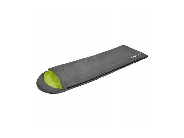 продам Спальный мешок SportVida SV-CC0015 Grey-Green SKL41-227354 бу в Києві