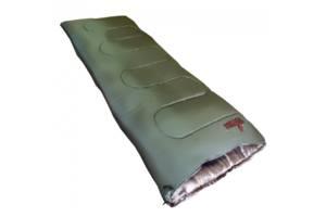 Спальний мішок Totem TTS-002.12-L Woodcock XXL Green