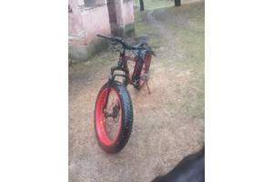 СРОЧНО!!! Продам велосипед.