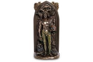Статуэтка Veronese Друид 27 см 1906373