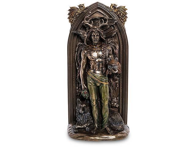 продам Статуэтка Veronese Друид 27 см 1906373 бу в Львове