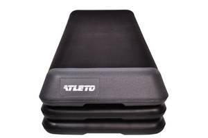Степь платформа Atleto 47050