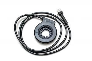 Система АП KT Q8, 8 магнитов