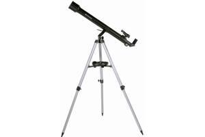 Телескоп Stellar Bresser 922412