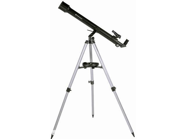 Телескоп Stellar Bresser 922412- объявление о продаже  в Киеве