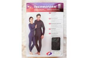 Термобельё Thermoform HZT 12-001