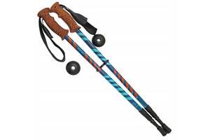 Трекинговые палки SportVida SV-RE0005 SKL41-227837