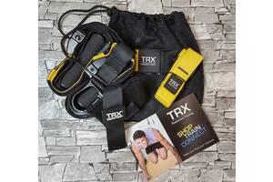 Тренажёр TRX Fit Studio