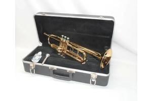 Труба Holton T602 USA / 7C