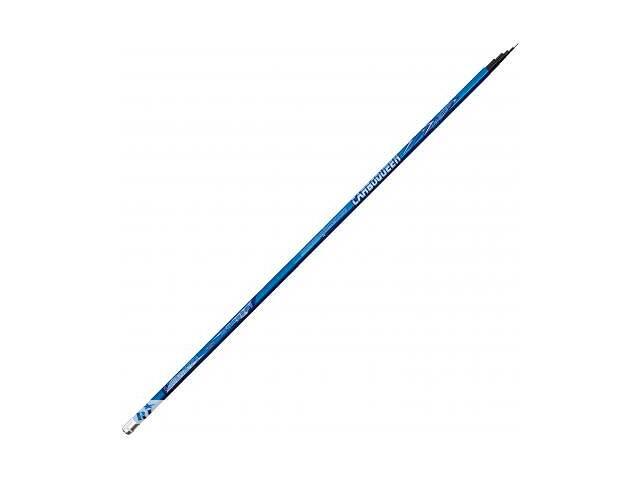 Удилище Lineaeffe Carbo Queen Pole 5м до 40гр. (2521350)- объявление о продаже  в Киеве