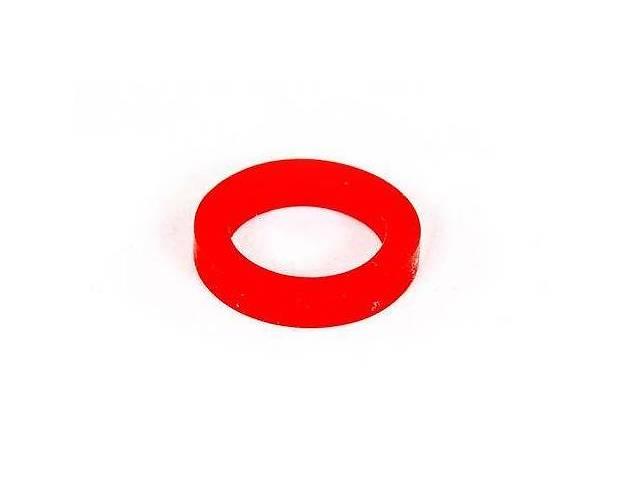 купить бу Уплотнение для наконечника SUP насоса Red Paddle Co в Полтаві