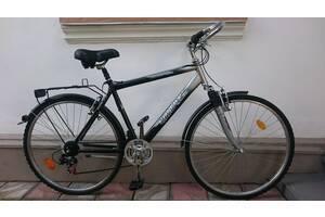 """Велосипед 28"""" Vortex із Німеччини (технічний стан нового)"""