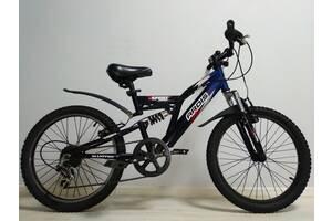 Велосипед Ardis Sport 6-10 років