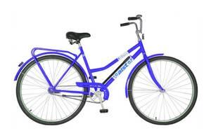 "Велосипед Аист (AIST) 28-240 (толстая рама) ""Женский"""