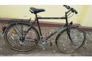 Велосипед Bianchi spillo