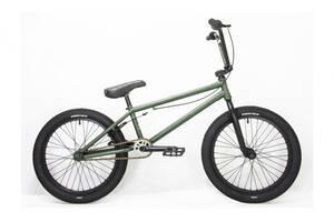 """Велосипед BMX Kench 20"""" HI-TEN"""