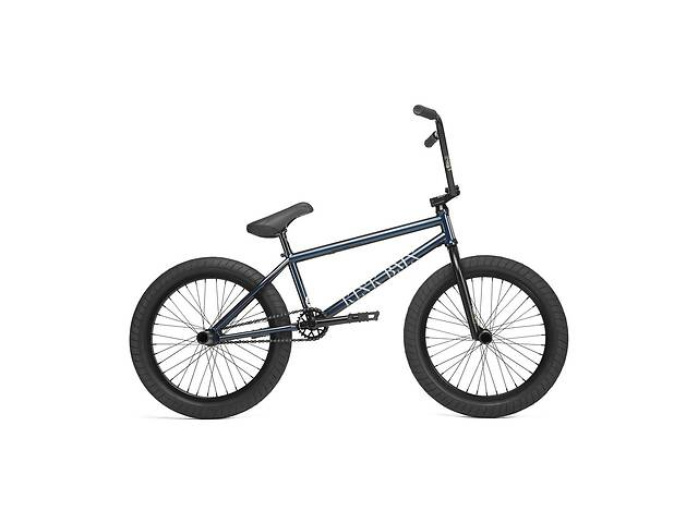 Велосипед BMX KINK Liberty 20.75 2020- объявление о продаже  в Дубно