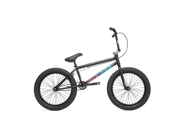 бу Велосипед BMX KINK Whip 20.5 2020 в Дубно