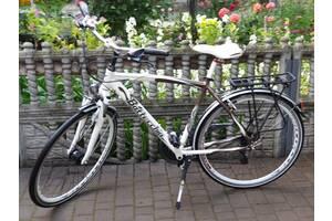 Велосипед bottecchia eleganza sportiva