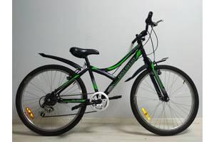 """Велосипед Discovery 24"""""""